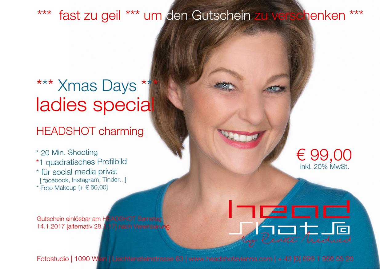 headshot_woman_renate Medwed-Medwed-people_Wien
