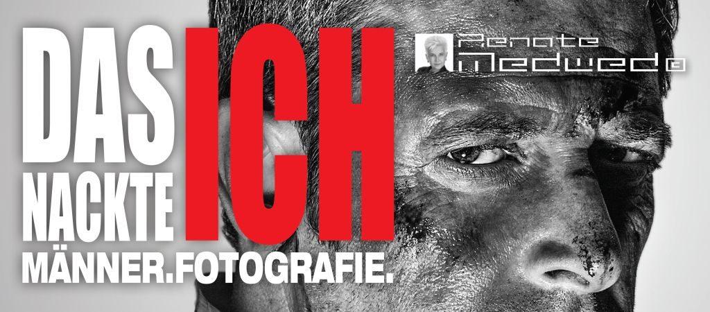 Männer [ AKT ] Fotografie | DAS NACKTE ICH